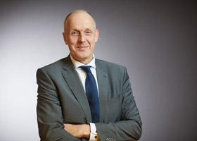 Erik Hemmink