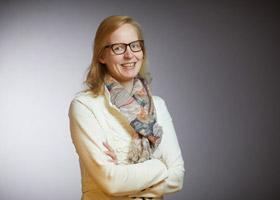 Joanne Dekker-Engberts