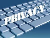 AVG de nieuwe privacy wetgeving!