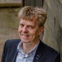 Jan Huisjes