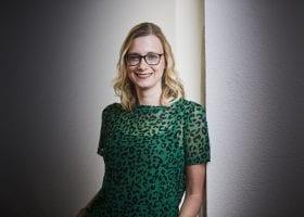 Marije Nevenzel-Bosch