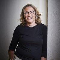 Marieke Bos-van de Laar