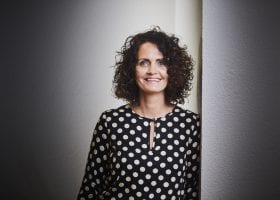 Sandra Wemekamp-Heuver